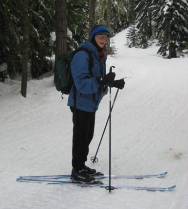 Laura ski, 12-28-12,cropped, scaled