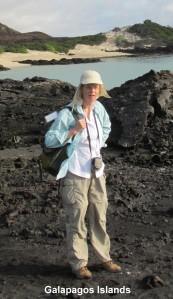Galapagos-627-cropped_1