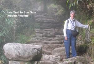 Inca Trail-377-cropped