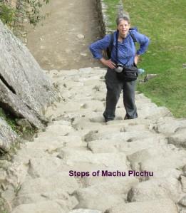 MachuPIcchu-352-cropped
