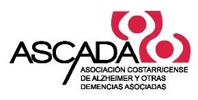 Costa rican logo- ASCADA only