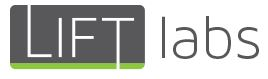 Lift Labs logo