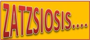 ZATZSIOSIS