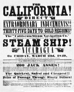 California_Gold_Rush_handbill[1]