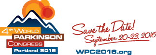 WPC save the date