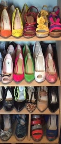 natasha-shoe-closet