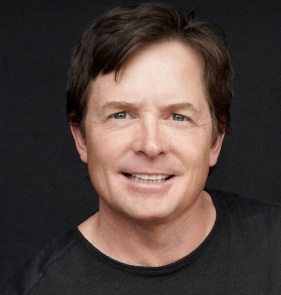 michael-j-fox-crop