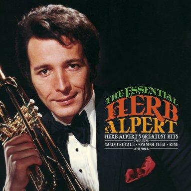 herb-alpert-record-cover