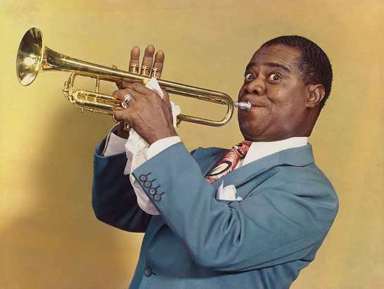 louie-armstrong