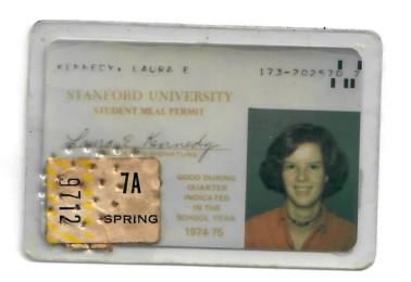 Stanfordmealcard