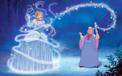 Cinderella-and-Fairy-Godmother-cinderella-40447446-500-313
