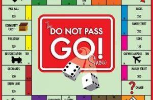 Monopoly do-not-pass-go-300x300-300x195