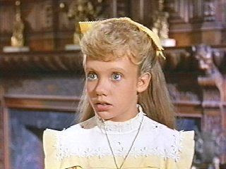 Image result for hayley mills pollyanna