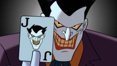 Hamill-Joker_3