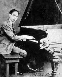 piano-Jelly-Roll-Morton-1915