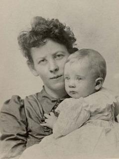 GrandmotherKennedy_Dilworth_1893